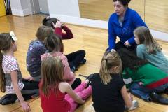 Bluegrass-Ceili-Academy-Classes_2