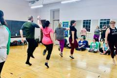Bluegrass-Ceili-Academy-Classes_3