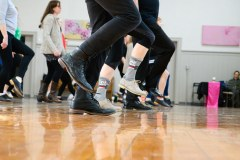 Bluegrass-Ceili-Academy-Classes_4