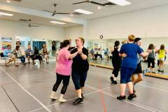 Bluegrass-Ceili-Academy-Classes_8