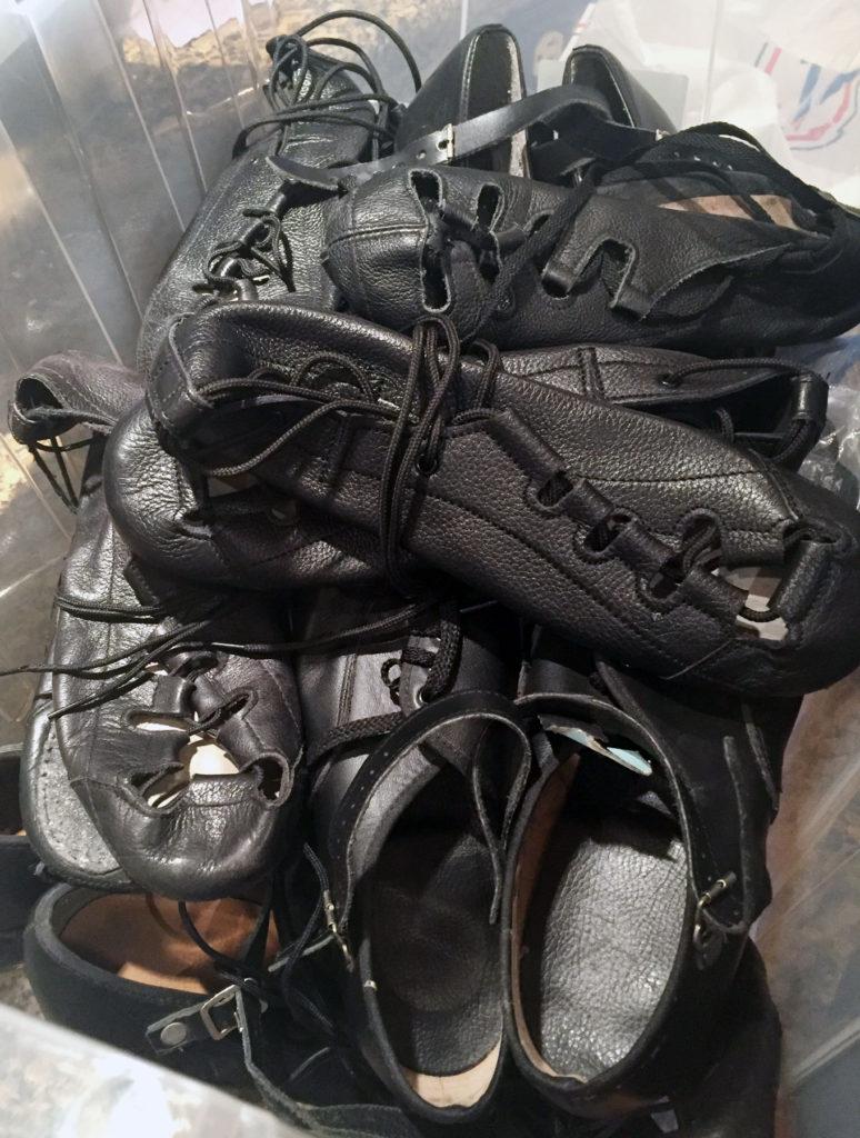 LexingtonIrishDanceSchool_shoes_2