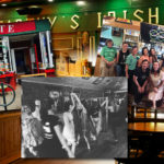 Bluegrass Ceili Academy Free Irish Dance class in Lexington