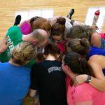Lexington Irish dance school Bluegrass Ceili Academy