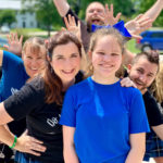 Bluegrass Ceili Academy Irish dance community