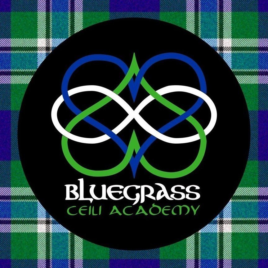 Bluegrass Ceili Academy